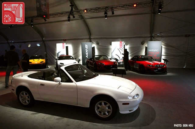 05_MazdaMX5NA