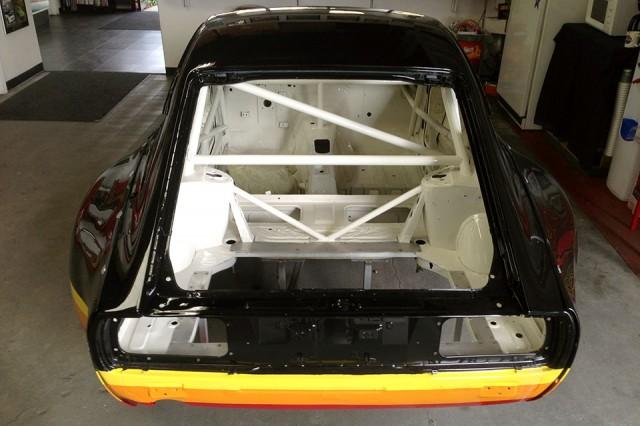 13-6096_Datsun 240Z IMSA GTU