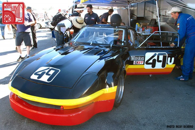 35_RS5920_Datsun 240Z