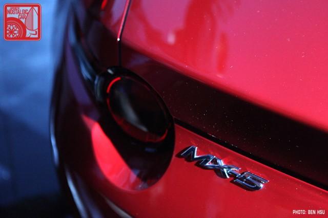 59_MazdaMX5MiataND