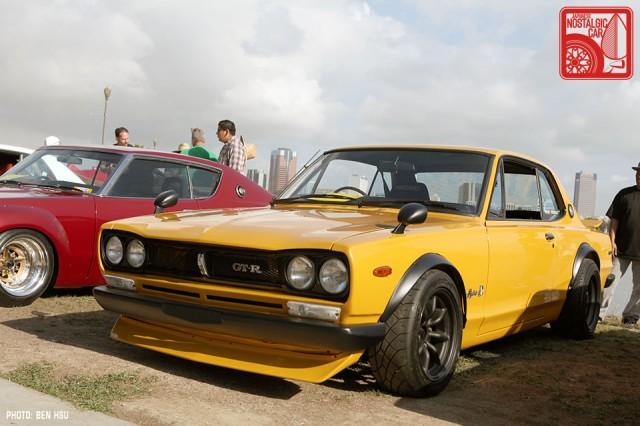 [Image: 0076-BH2627_Nissan-Skyline-C10-640x426.jpg]