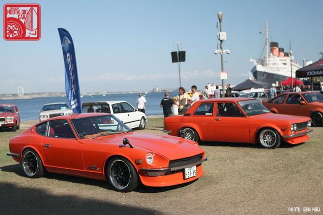 0139-BH3182_Datsun 510 Hiraishi