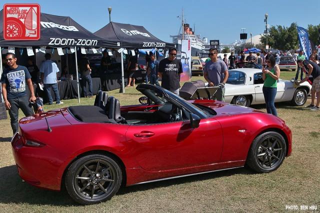 0156-BH2886_Mazda MX5 Miata ND