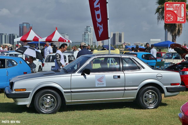 0226-BH2752_Honda Prelude 1g side