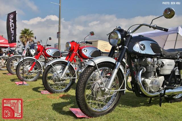 0292-BH2720_Honda CB450