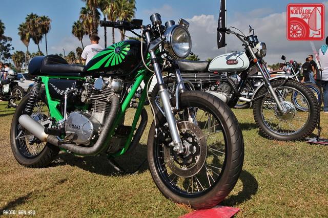 0299-BH2730_Yamaha XS650