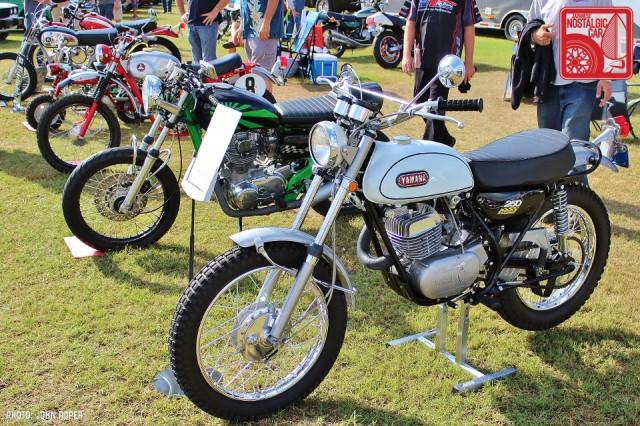 0302-JR1296_Yamaha DT1 Enduro
