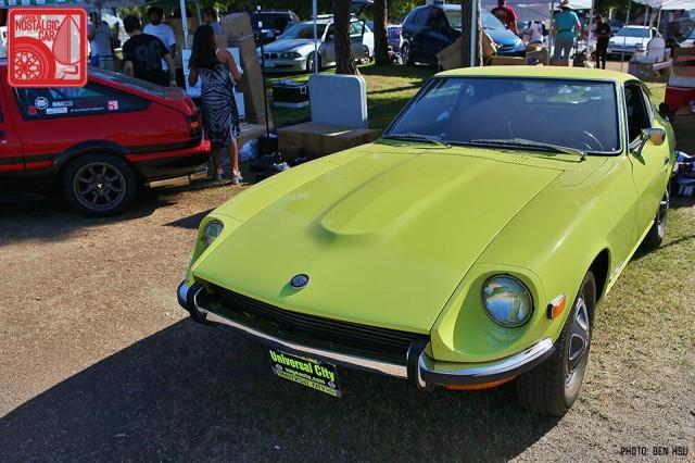0412-BH3195_Datsun 240Z S30 112 Yellow