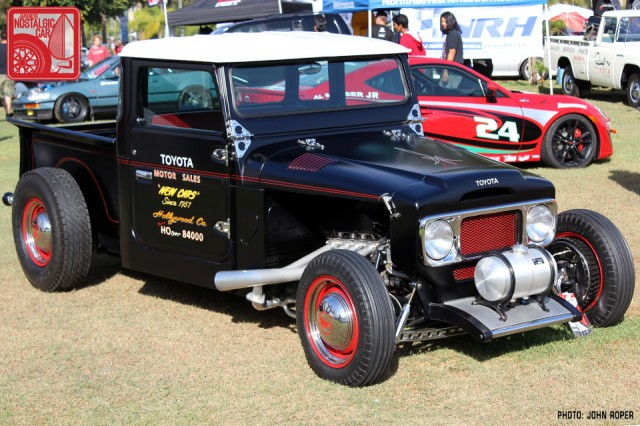 0497-JR1256_Toyota Land Cruiser hot rod