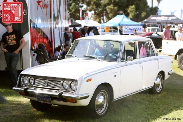 0832-BH3084_Toyota Corona T40