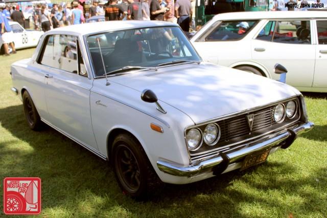 0833-JR1576_Toyota Corona Coupe