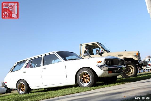 0836-BH3236_Toyota Corona MarkII X20
