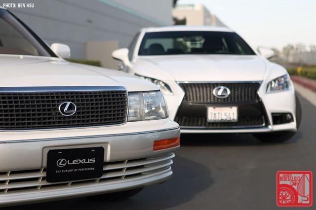 083_LexusLS400_LS460-FSport