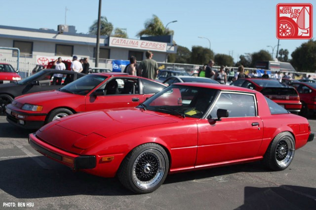 0942-BH3140_Mazda RX7 SA22