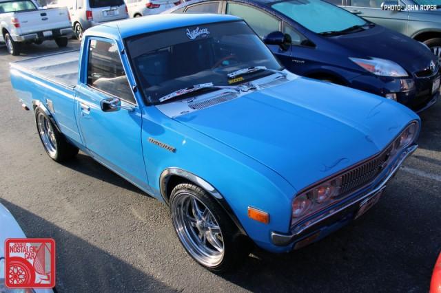 1104-JR1081_Datsun 620