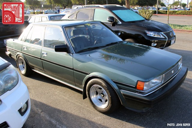 1108-JR1083_Toyota Cressida X70