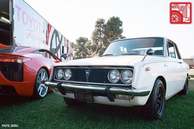 sk035s_Toyota Corona Hardtop Coupe