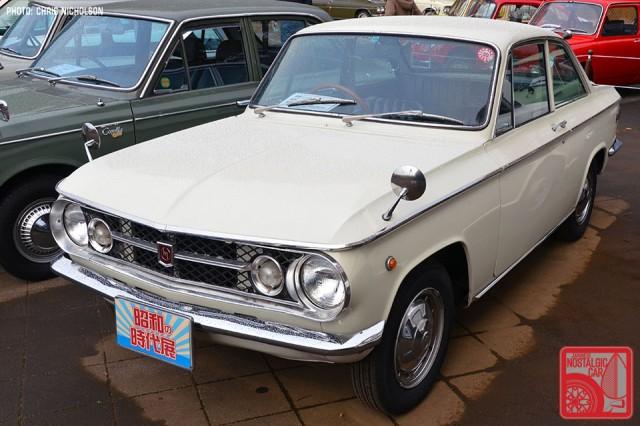 0950_MazdaFamiliaCoupe