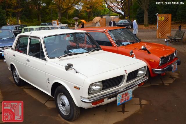 0951_Honda1300