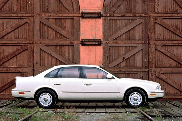 25 year club the infiniti q45 is officially a japanese nostalgic 1990 q45 publicscrutiny Image collections