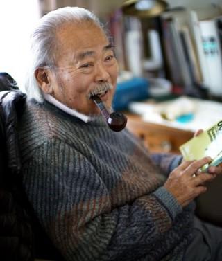 Tokudaiji Aritsune