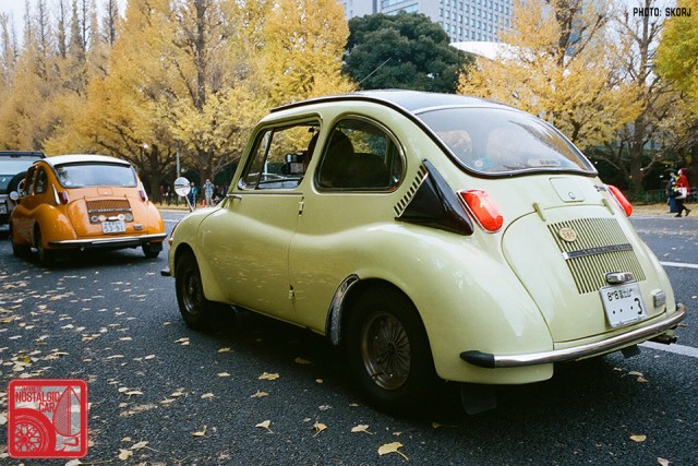016-GR1213_Subaru360