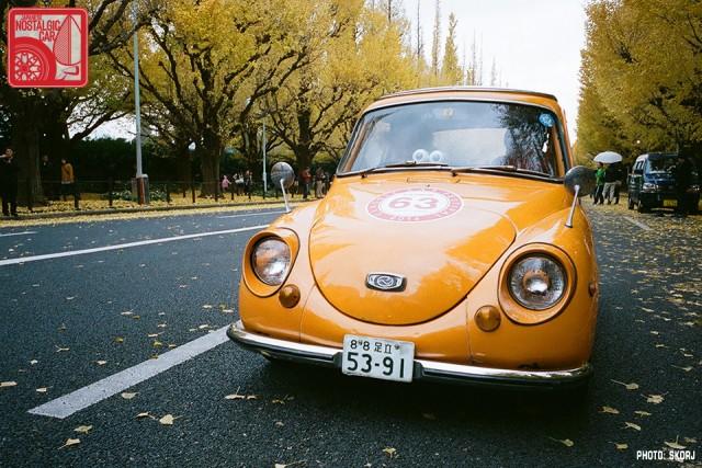 017-GR1214_Subaru360
