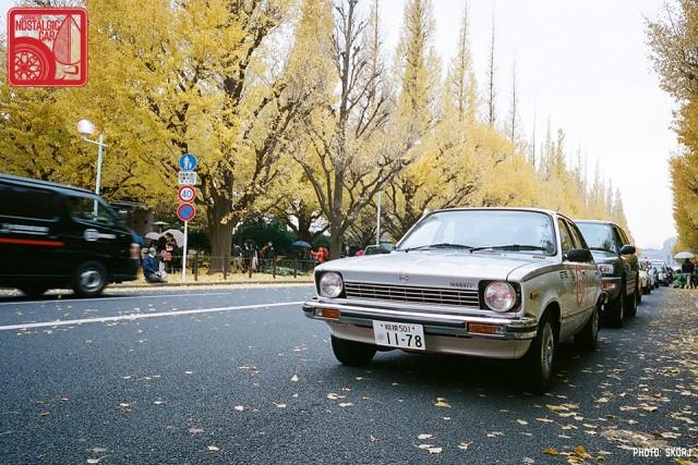 018-GR1215_OpelKadett-IsuzuGemini