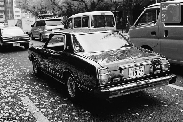 028-R3a525_ToyotaMarkII-X30