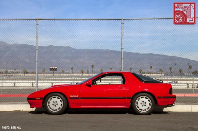 045-5134_MazdaRX7-FC3S