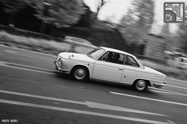 045-R3a538_ToyotaHinoContessa