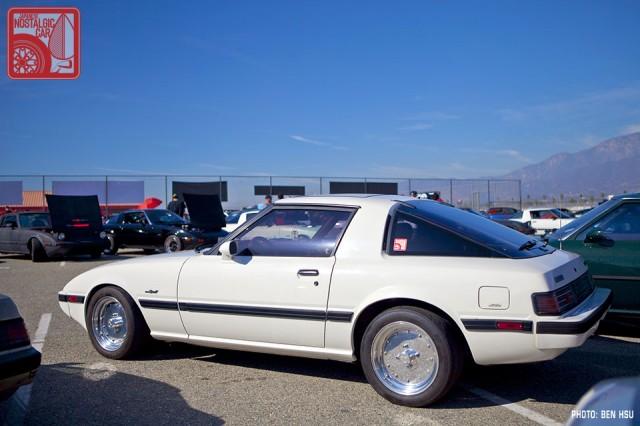 058-5150_MazdaRX7-FB