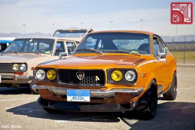 080-5165_MazdaRX3
