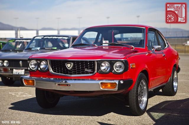 087-5174_MazdaRX3