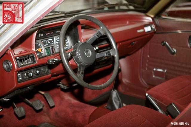 089-3932_HondaAccord1g