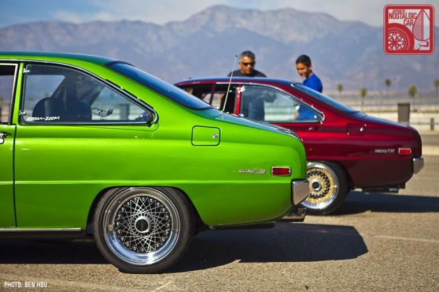 090-5178_MazdaR100