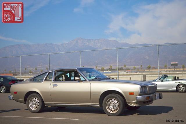 103-5195_MazdaRX5