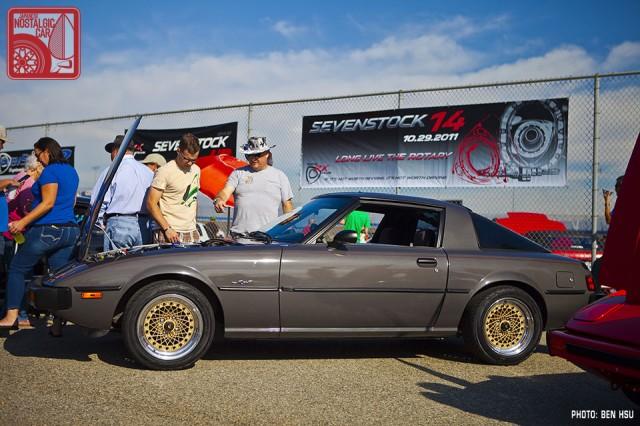 113-5206_MazdaRX7-SA22