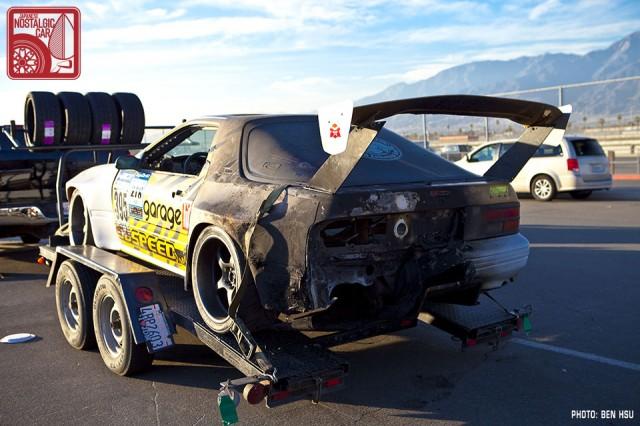 132-5266_MazdaRX7-FC3S-burned