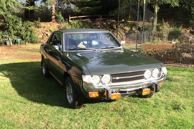 1973 Toyota Celica 02