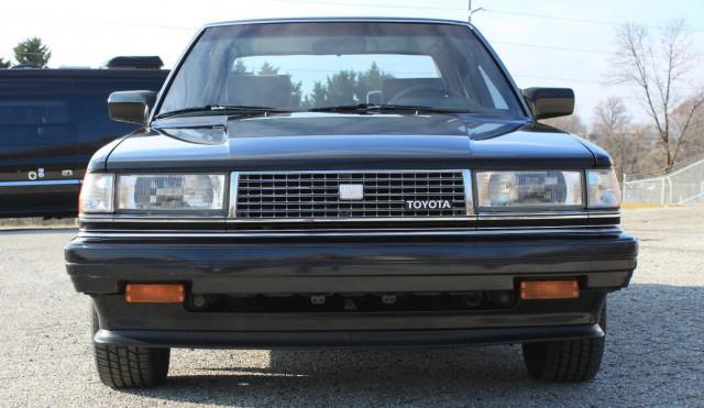 1986 Toyota Cressida 06