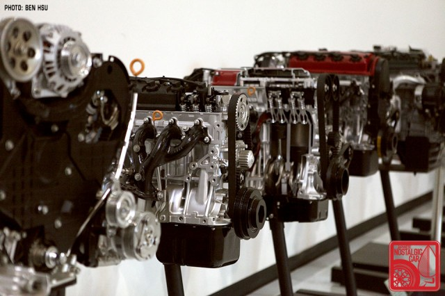 216-4007_Honda-engines