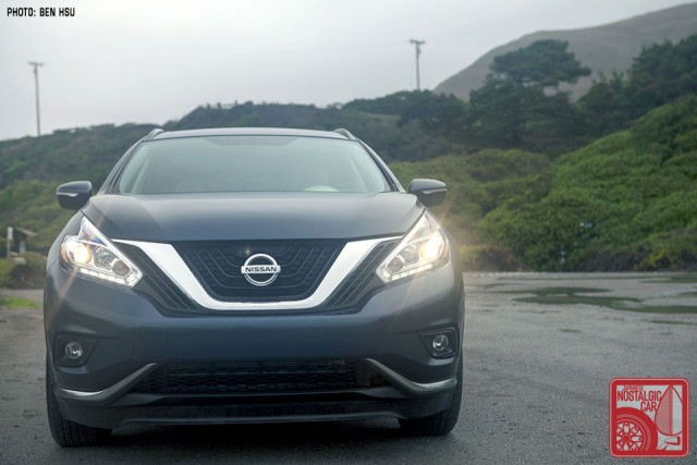 09-5327_NissanMurano2015