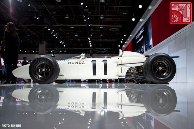 099-5807_HondaRA272
