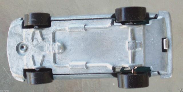 Hot Wheels Z-Whiz prototype 04