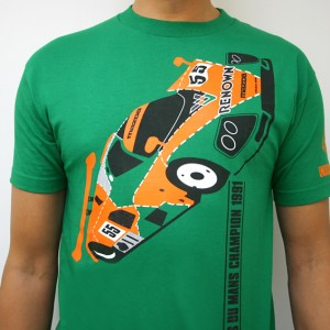 JNC-Mazda-787B-20th-Anniversary-Shirt11