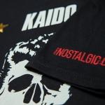 Kaido_5788