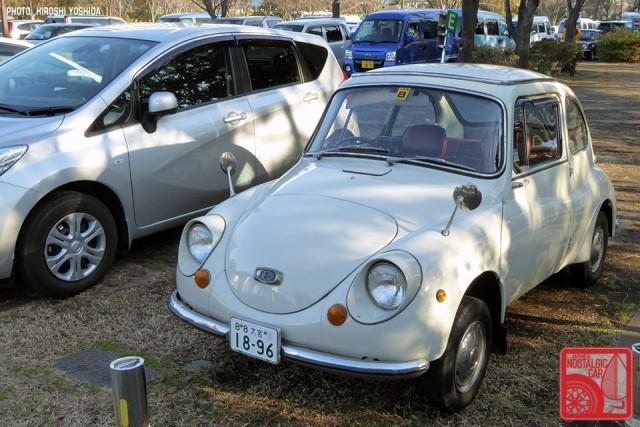 163-P1150190_Subaru360