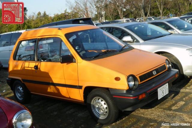 168-P1150200_HondaCity