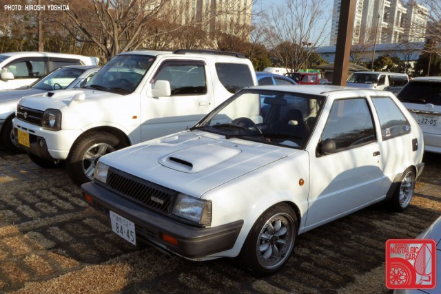 169-P1150202_NissanMarchSuperTurbo